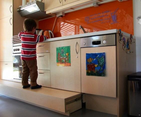 Bilder Für Die Küche holzwerk hanke küchen