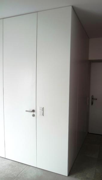 Raumhohe Innentüren holzwerk hanke innentüren